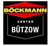 Böckmann Center Bützow = Anhänger + Planen + Werbung